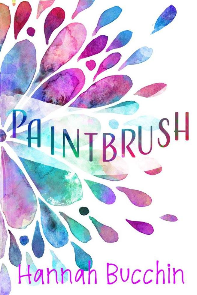 paintbrush.jpg