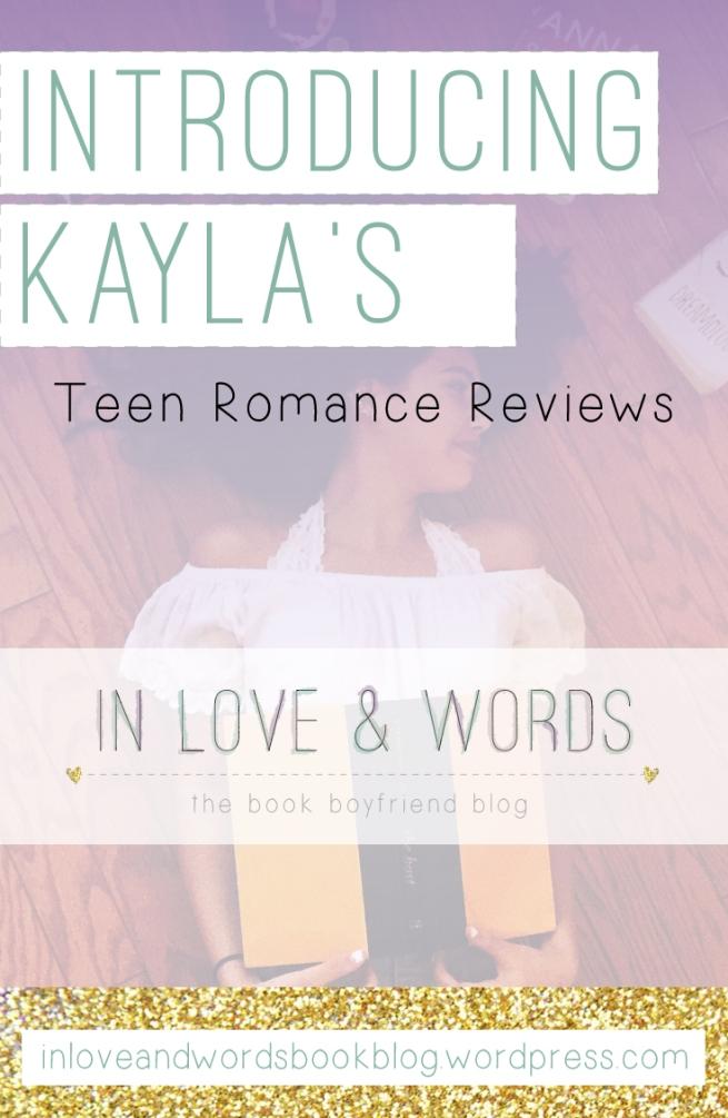 teen-romance-reviews