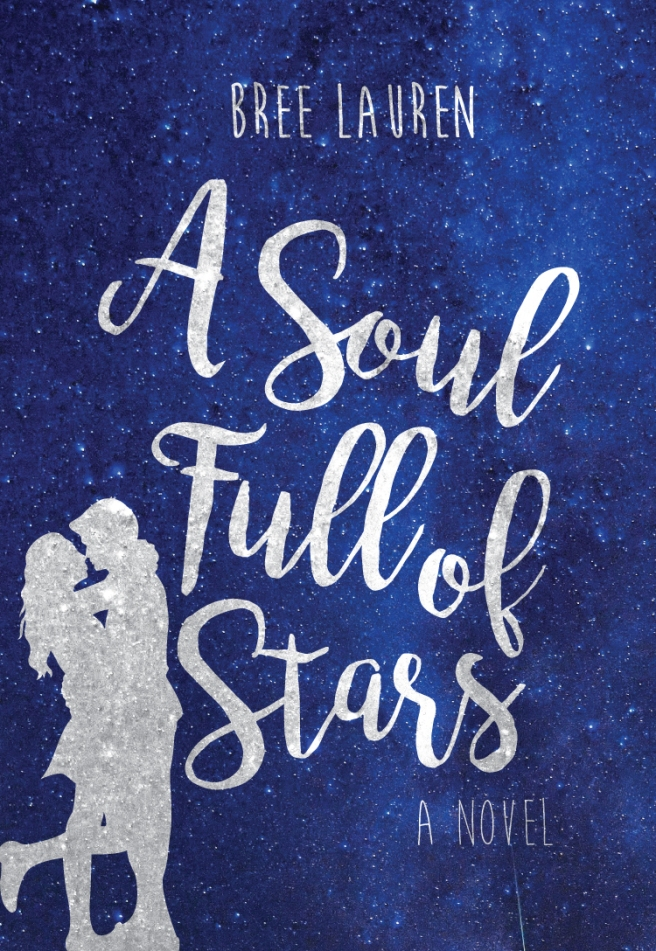 A-Soul-Full-of-Stars-cover