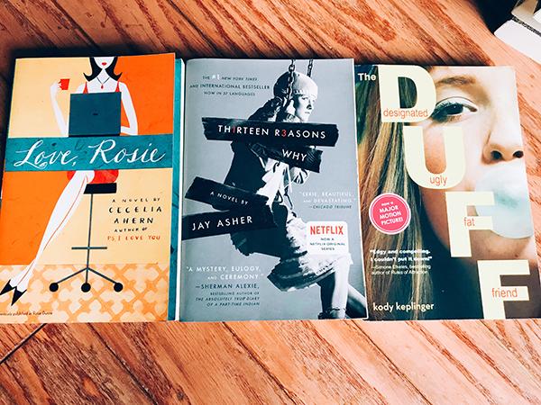 movie-books