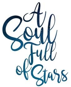 A Soul Full of Stars v1