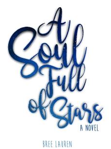 A Soul Full of Stars v2