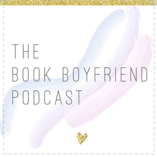 bookboyfriendpodcast
