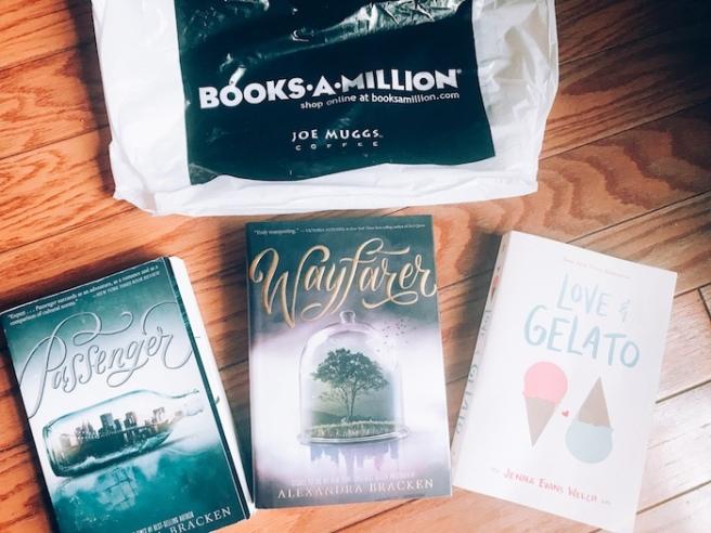 booksamillionhaul.JPG