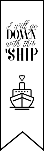 down-with-this-ship-black