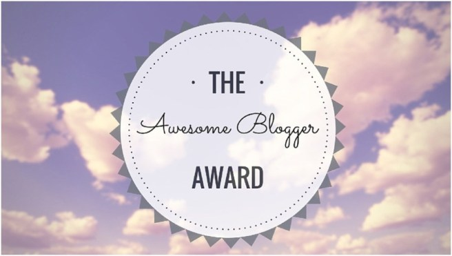 iscriblr_awesomeblogger
