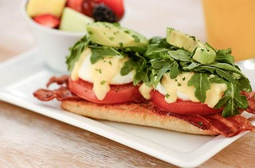 first-watch-restaurants-blt-benedict