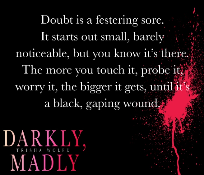darklymadlyquote3
