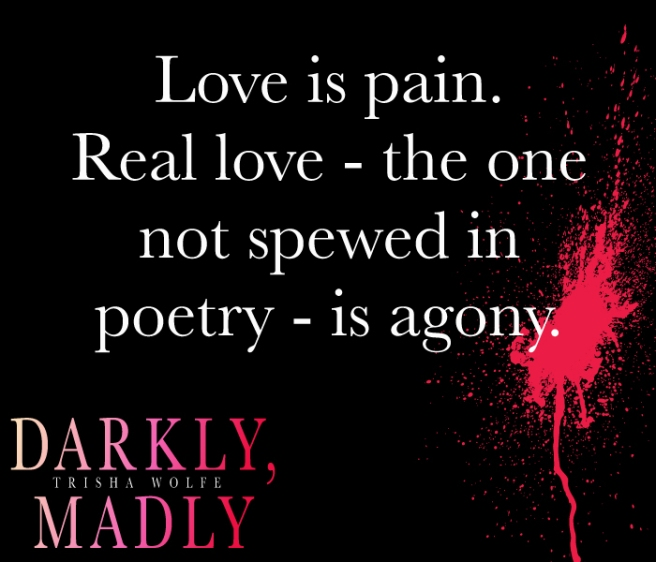 darklymadlyquote4