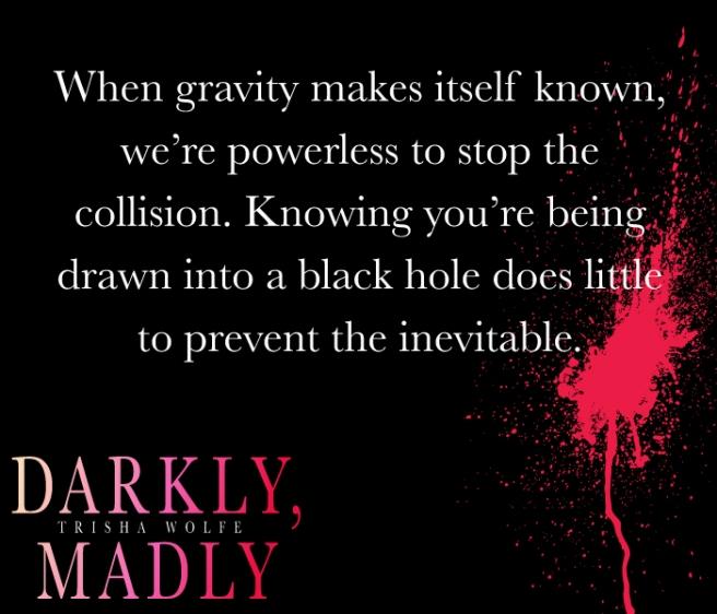 darklymadlyquote5.jpg