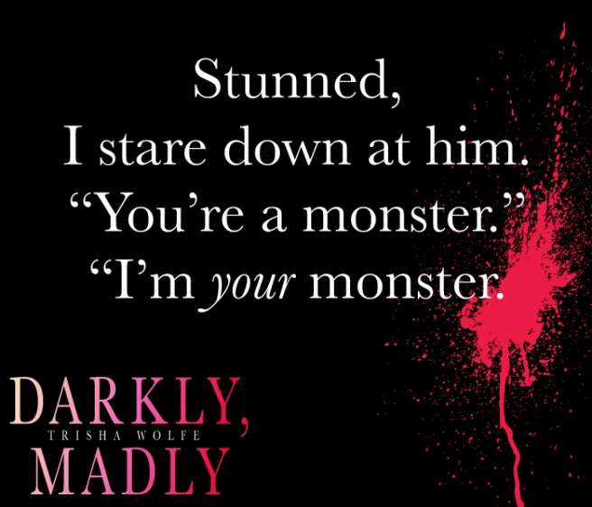 darklymadlyquote7.jpg
