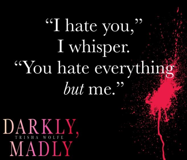 darklymadlyquote8.jpg