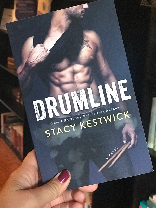 stacy kestwick goodreads