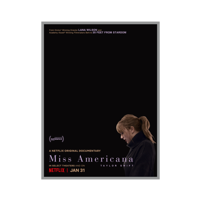 miss_americana_film_poster_shot_1_1024x1024