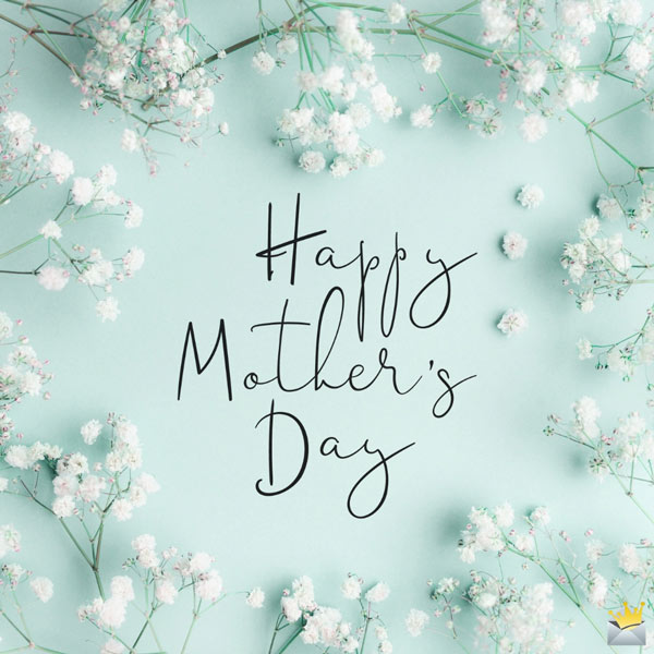 happy-mothers-day-image-5